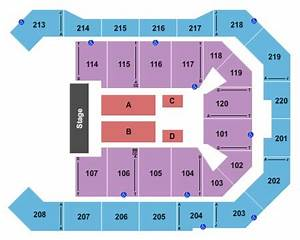 Tobymac Tickets Berry Center Jan 31 2019 Buy Tobymac