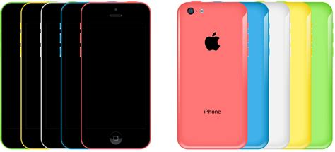 iphone 5c free iphone 5c free vector by dario1crisafulli on deviantart