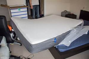 I just bought a bed from the 39warby parker of mattresses for Casper mattress australia