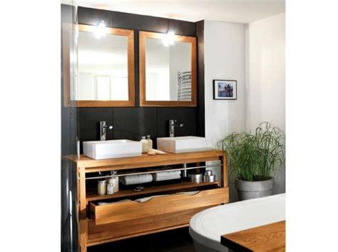 canap駸 maison du monde maison du monde pas cher 28 images meuble bois blanc pas cher cool meuble bois