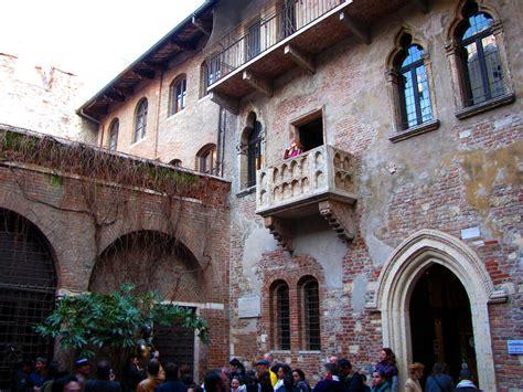Juliet Balcony by 9 186 D 237 A Verona El Balc 243 N De Julieta Romeo And Juliet
