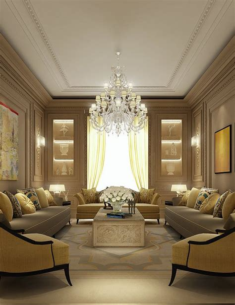 interior design package includes majlis designs dining