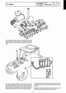Nokia 6350 Repair Manual