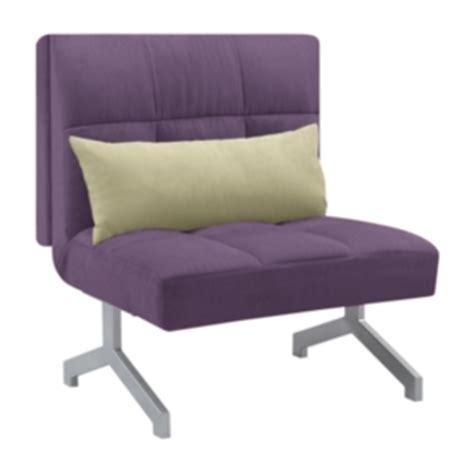 canap lit bz but fauteuil bz 1 place canape bz chauffeuse bz lit d