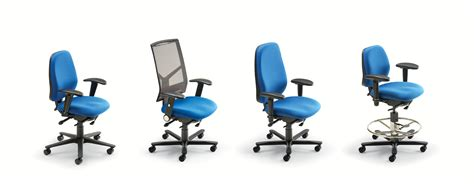 Bariatric Office Chairs Australia by 100 Bariatric Office Chairs Australia Enchanted