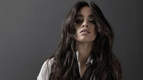 Camila Cabello Wallpapers