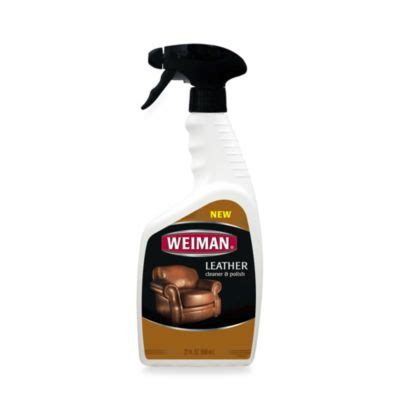 Weiman Floor Remover by Buy Thomasville 174 Wood Cleaner In 12 Ounce Aerosol