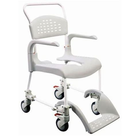 chaise de clean