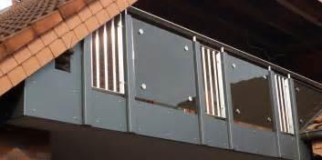 balkon aus aluminium balkone aus aluminium und glas edelstahl balkongelaender balkon bausatz gelaender stuetze pictures
