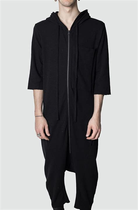 jumpsuit mens 1000 ideas about jumpsuits on for mr