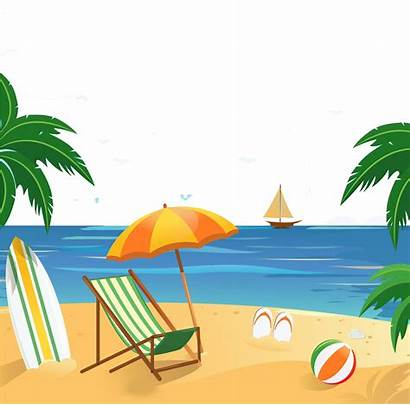 Vacation Clipart Clip Transparent Tropical Wine North