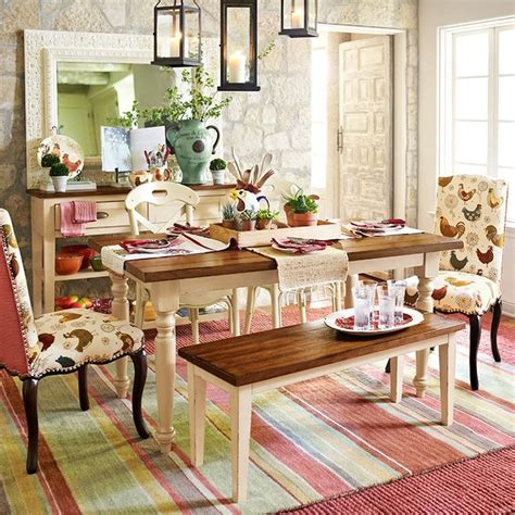 pier one dining room set dining room pier one home is where the