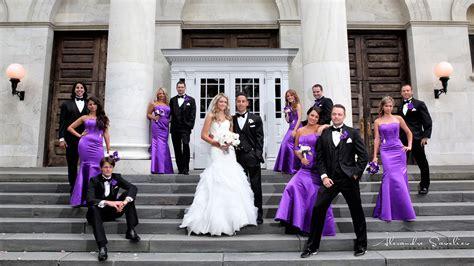 wedding photographers nyc home new york wedding photographer