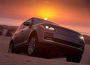 Land Rover Les Ulis : land rover range rover le constructeur ne peut pas suivre blog automobile ~ Gottalentnigeria.com Avis de Voitures