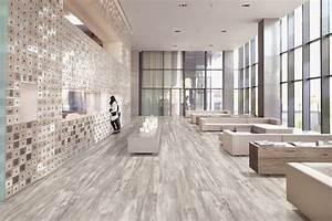 carrelage interieur de luxe pour bureau design haut de With salle de bain design avec décoration noel professionnel