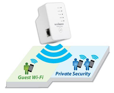 edimax wi fi range extenders n300 n300 mini wi fi extender access point wi fi bridge