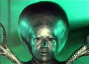 141 best images about Invaders From Mars (1953 & 1986). on ...