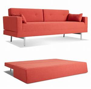 high end sleeper sofa por of contemporary sleeper sofa With sleeping couch and sofa