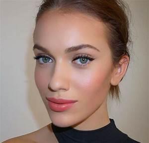 Miriam Jacks Instagram : 19 best images about contouring on pinterest paris blush and make up looks ~ Orissabook.com Haus und Dekorationen