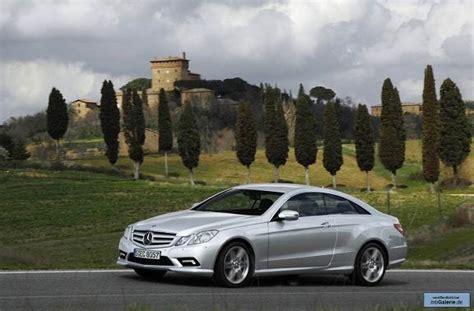 Mercedes Baureihen Bezeichnungen Quiz by Wissenswertes 252 Ber Mb Baureihen Bezeichnungen Und Codes