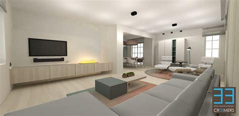 cr馥r bureau idee bureau wit strak galerij foto 39 s binnenlandse en moderne binnenhuisarchitectuur