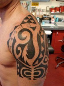 Best Tattoo Artist Around Me