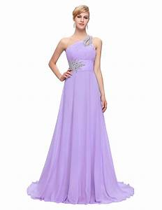 Online Get Cheap Lilac Dresses -Aliexpress.com | Alibaba Group