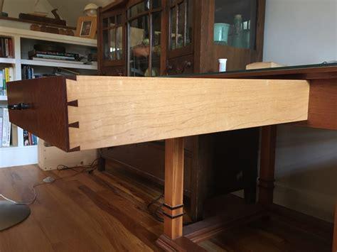 Dresser Drawer Parts by Dresser Drawer Replacement Parts Bestdressers 2019