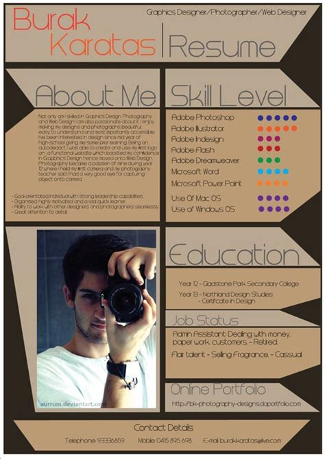 Design My Resume by Resume Writing Tips Creative Fit To Be Seen Resume Designs