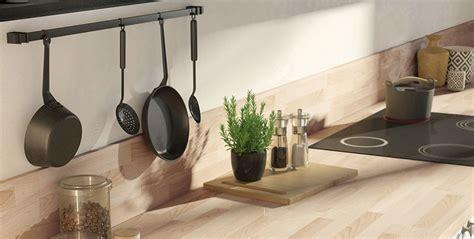 planche en verre pour cuisine planche en verre pour cuisine maison design mochohome com