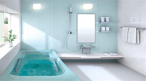 bathroom designs  small spaces  colors