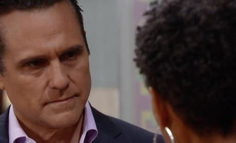 General Hospital Photos - Page 5 - TV Fanatic