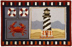 pc lighthouse bathroom rugs bathroom light lighthouse With lighthouse bathroom rugs