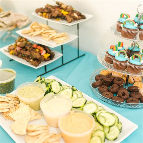 zoes kitchen event catering