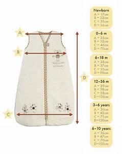 Baby Schlafsack Größen : bersicht fuer schlafsack groessen sewing baby clothes ~ A.2002-acura-tl-radio.info Haus und Dekorationen