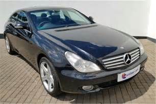 Check cls specs & features, 1 variants, 9 colours, images and read 4 user reviews. 2008 Mercedes Benz CLS CLS350 Cars for sale in Gauteng | R 185 000 on Auto Mart