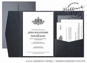 editable wedding invitation rsvp card and insert card With wedding invitation insert order