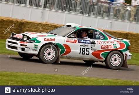introducing  toyota celica st  assetto corsa