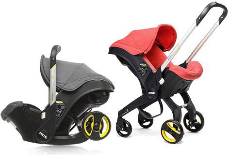 car seat stroller strollers