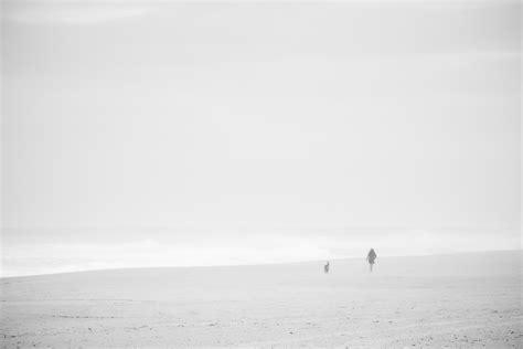läufer schwarz weiß die 63 besten einfarbige hintergrundbilder