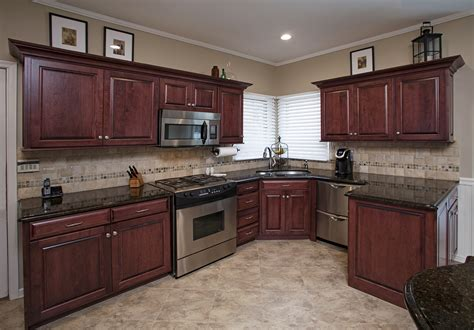 kitchen cabinets pennsylvania cabinet refacing hatboro pa kitchen cabinet refacing 3159