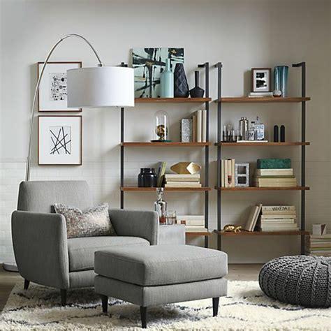 deco salon avec canape gris davaus deco salon blanc beige gris avec des idées