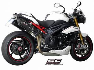 Triumph Speed Triple  U0026 39 11
