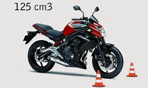 Moto Avec Permis B : moto moto 125 permis b ~ Maxctalentgroup.com Avis de Voitures