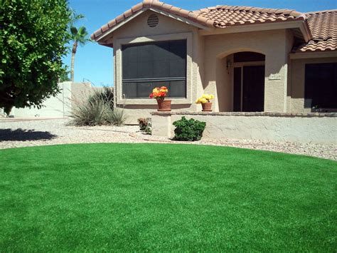 cost to landscape front yard artificial turf cost rochester hills michigan design ideas front yard landscaping ideas
