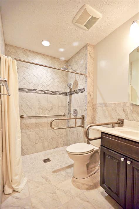 handicap accessible bathroom design handicap bathroom designs home design ideas