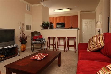 bedroom apartments  tuscaloosa  bedroom apartments