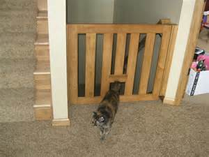 cat gates gatekeepers pet gates gates cat gates animal