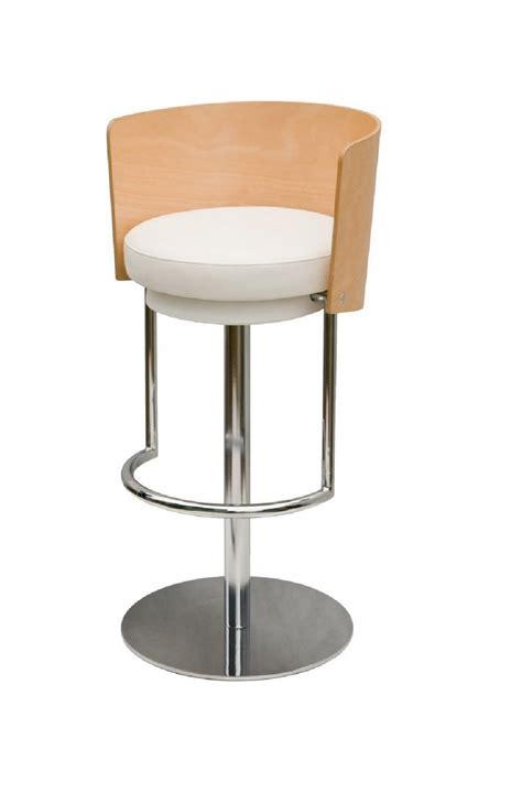 Tabourets De Bar Design by Tabourets De Bar Aston Design Lot De 6