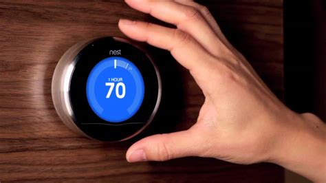 Best Thermostats by 6 Of The Best Wifi Thermostats Gadget Review